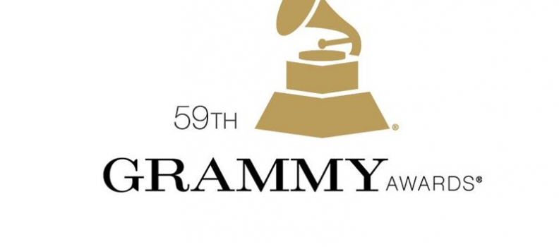 Justin Stanley nominated for Grammy for engineering Prince's Hit N Run Phase Two